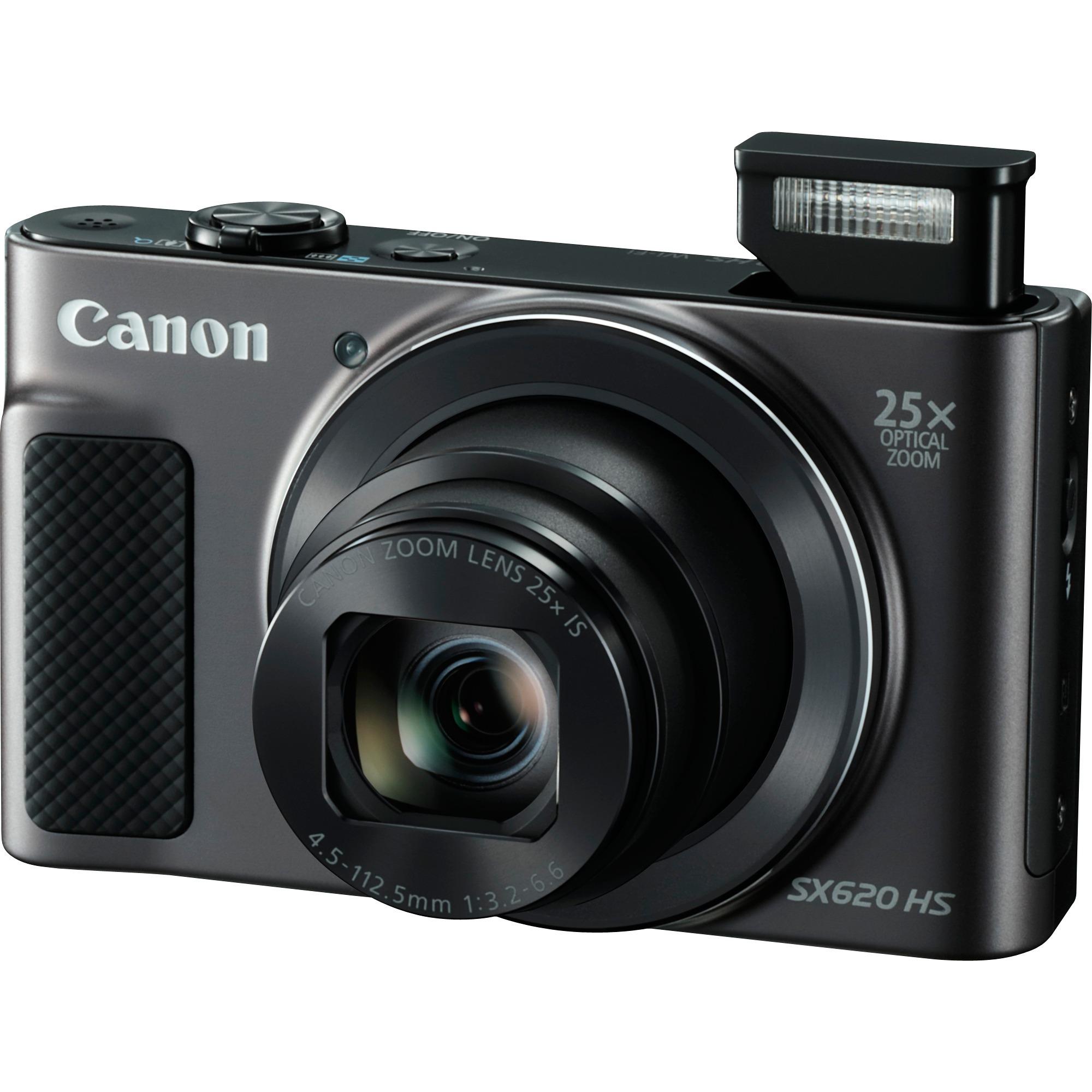 powershot-sx620-hs-kompakt-kamera-202mp-123-cmos-5184-x-3888pixel-sort-digital-kamera