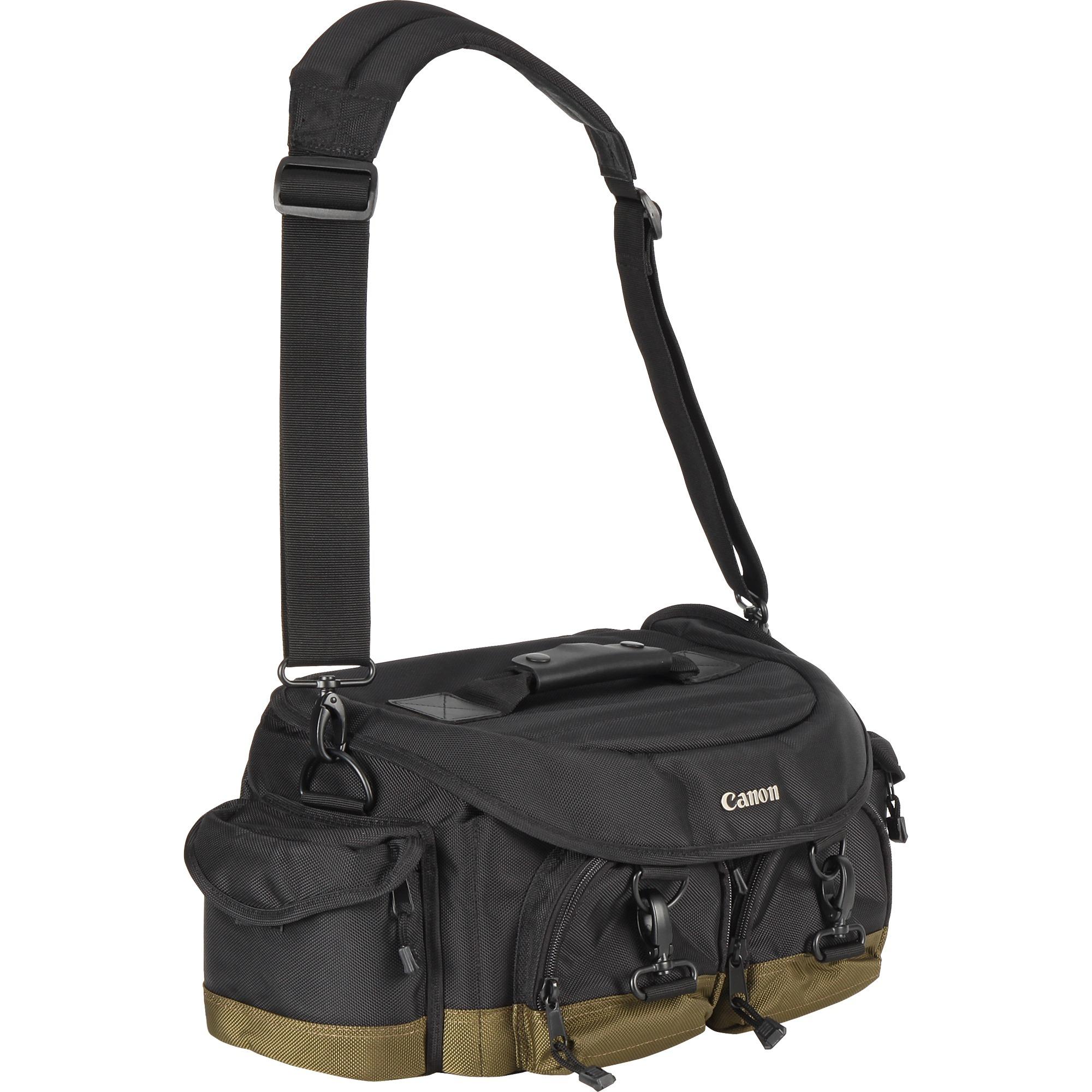 professional-gadget-bag-1eg