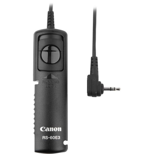 remote-control-release-rs-60e3