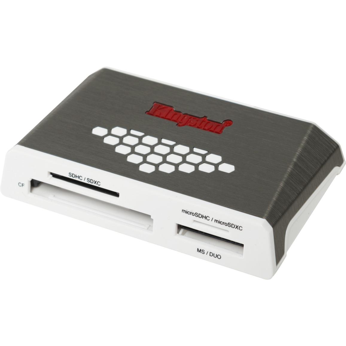 usb-30-high-speed-media-reader-usb-30-graa-hvid-kortlaser