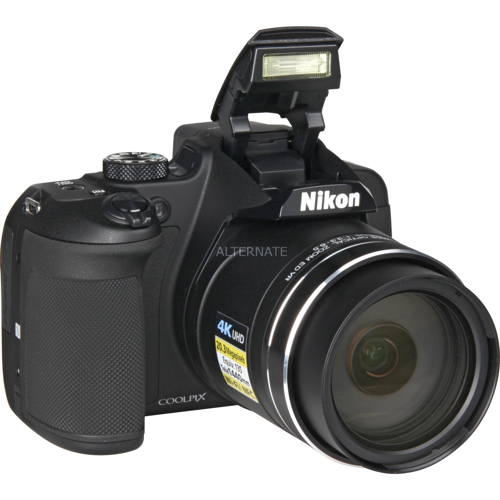 vna930e1-digital-kamera
