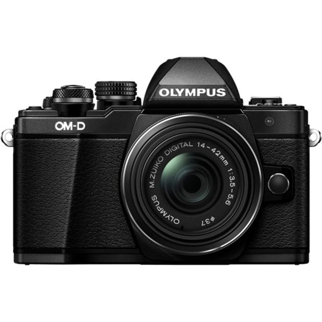 v207052be000-digital-kamera