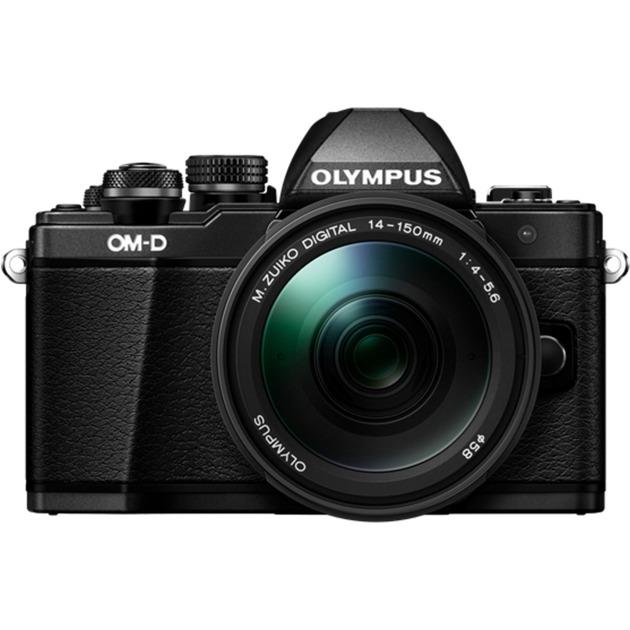 v207054be000-digital-kamera