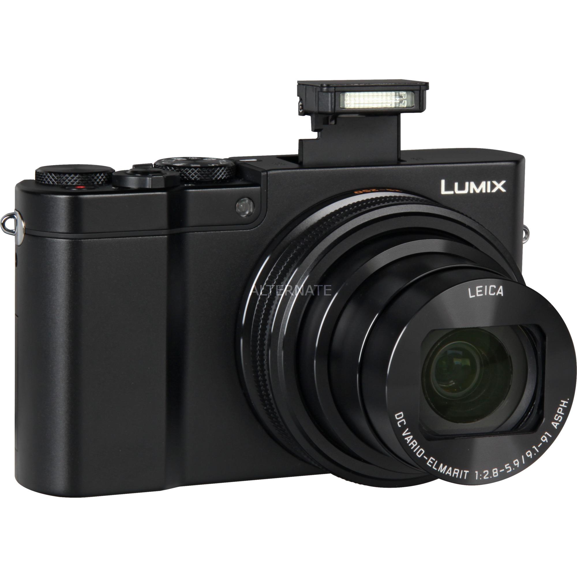 dmc-tz100eg-k-digital-kamera