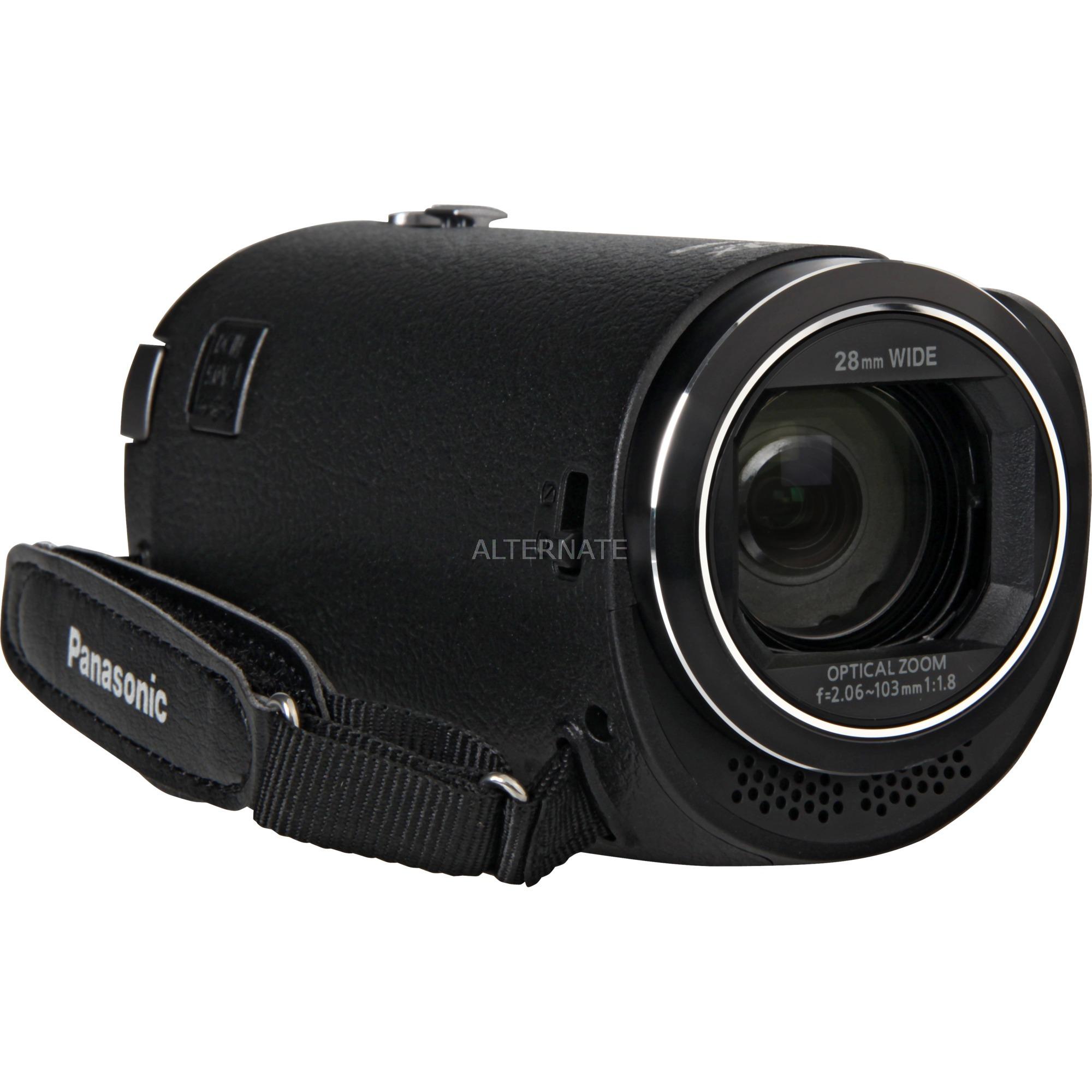 hc-v380eg-k-full-hd-haandholdt-videooptager-videokamera