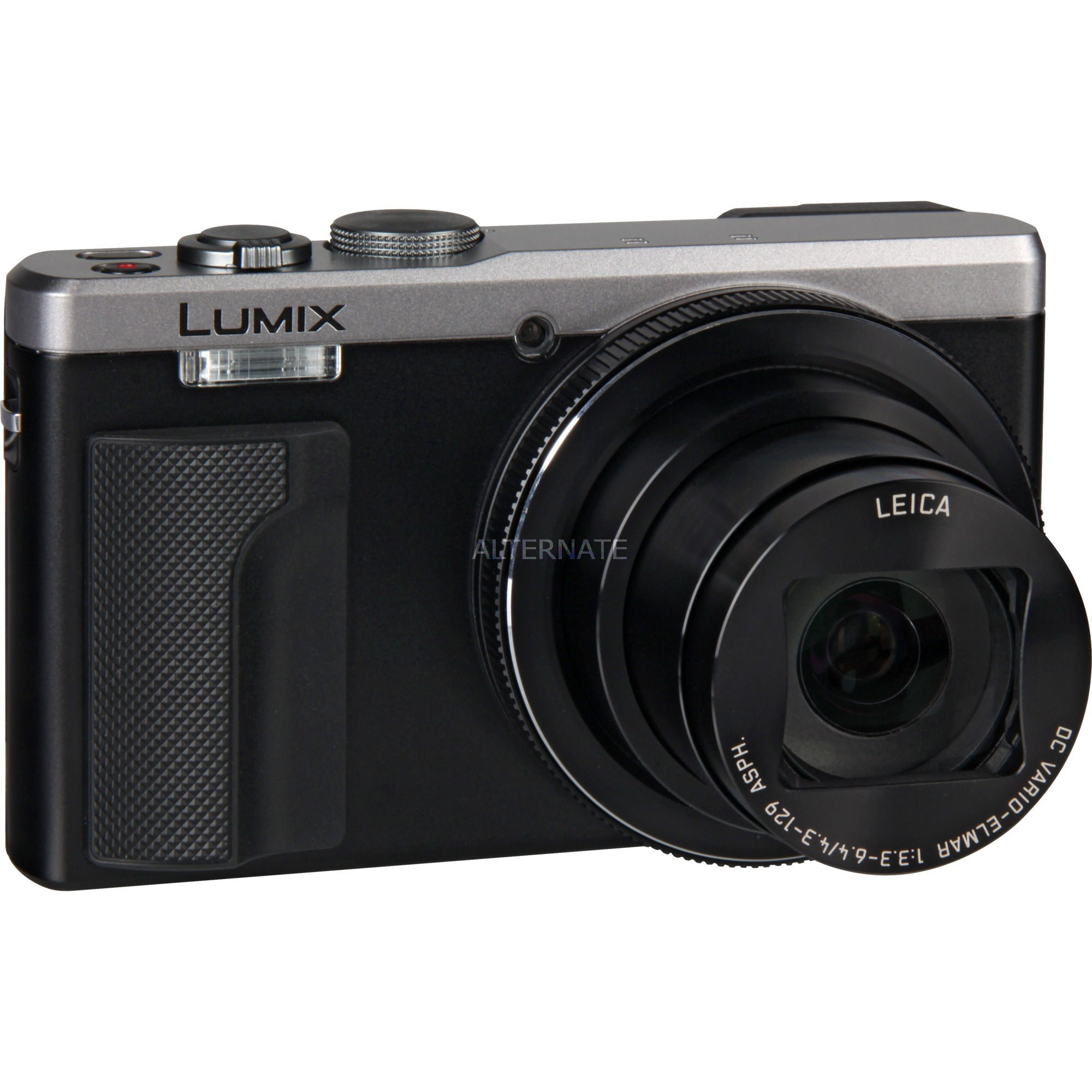 lumix-dmc-tz81-kompakt-kamera-181mp-1233-mos-4896-x-3672pixel-sort-solv-digital-kamera