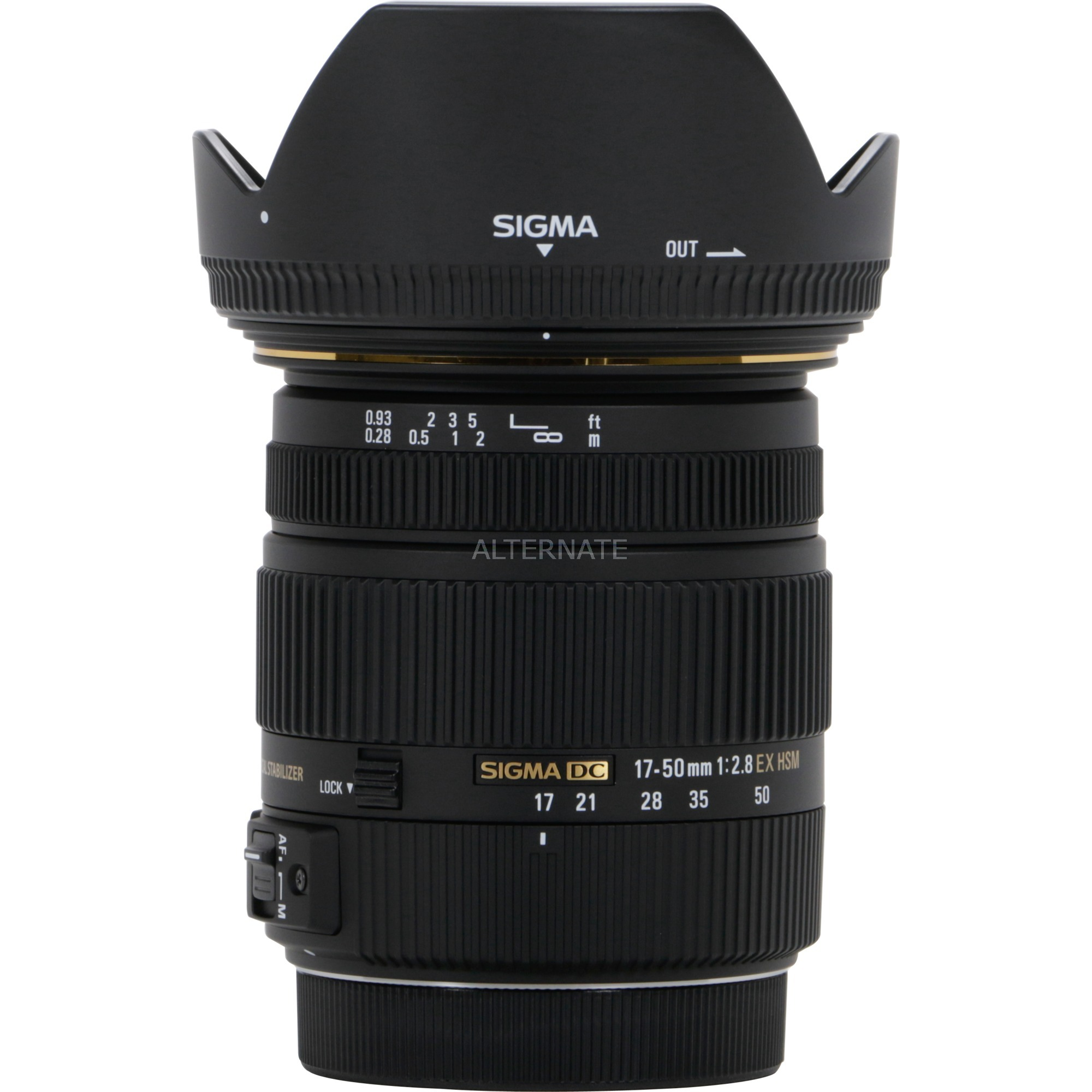 17-50mm-f28-ex-dc-os-hsm-linse