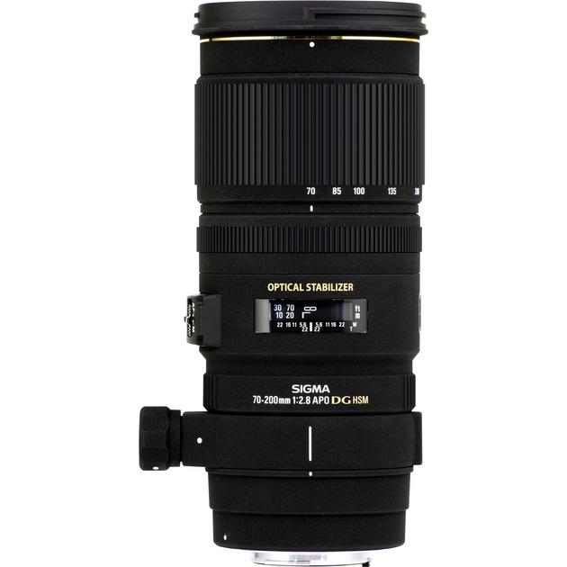 70-200mm-f28-ex-dg-os-hsm-linse