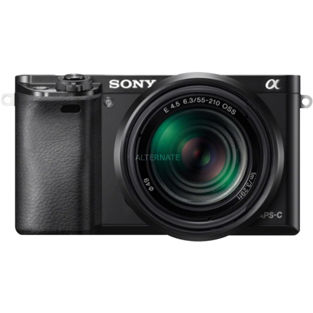 6000-ilce-6000y-digitalkamera-digital-kamera