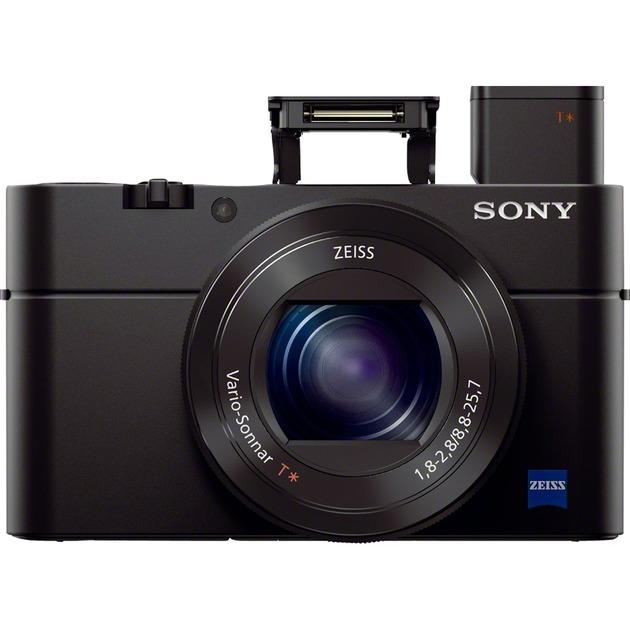 cyber-shot-dsc-rx100m3-digital-kamera