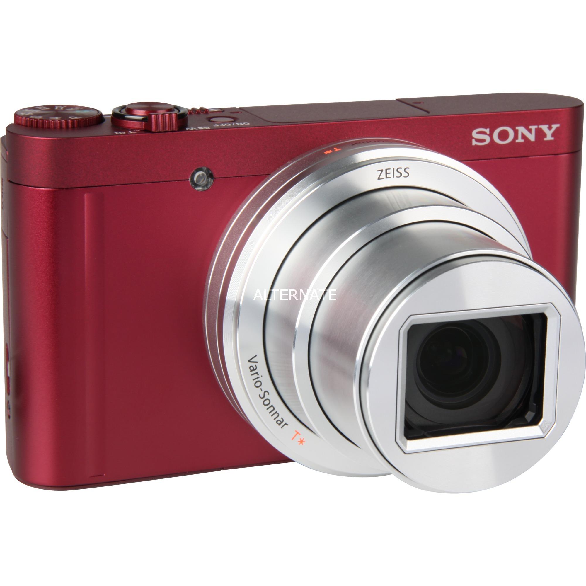 cyber-shot-dsc-wx500-digital-kamera