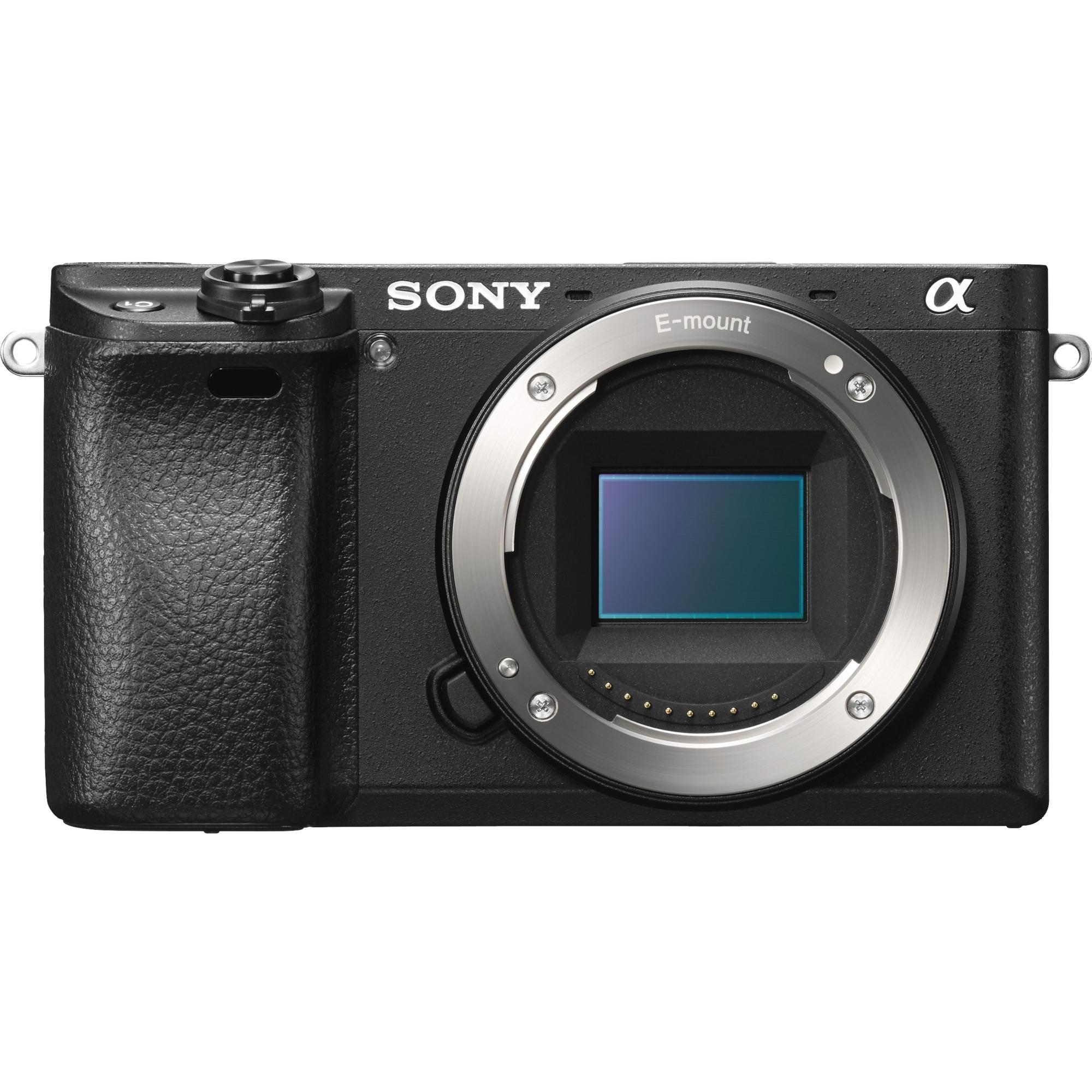 ilce-6300b-digital-kamera