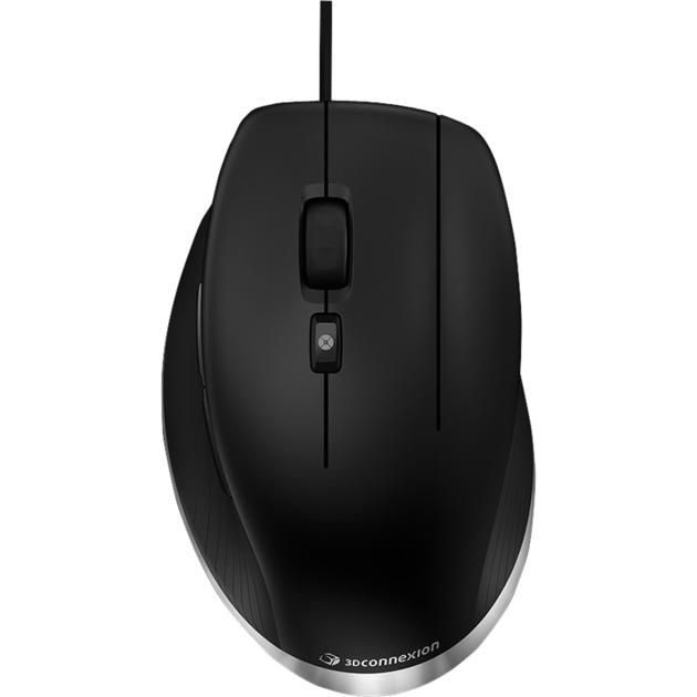 cad-mouse-mus