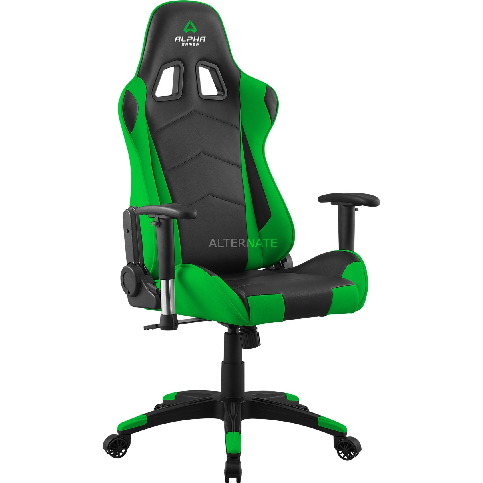 pulse-series-gaming-chair-spil-pladser