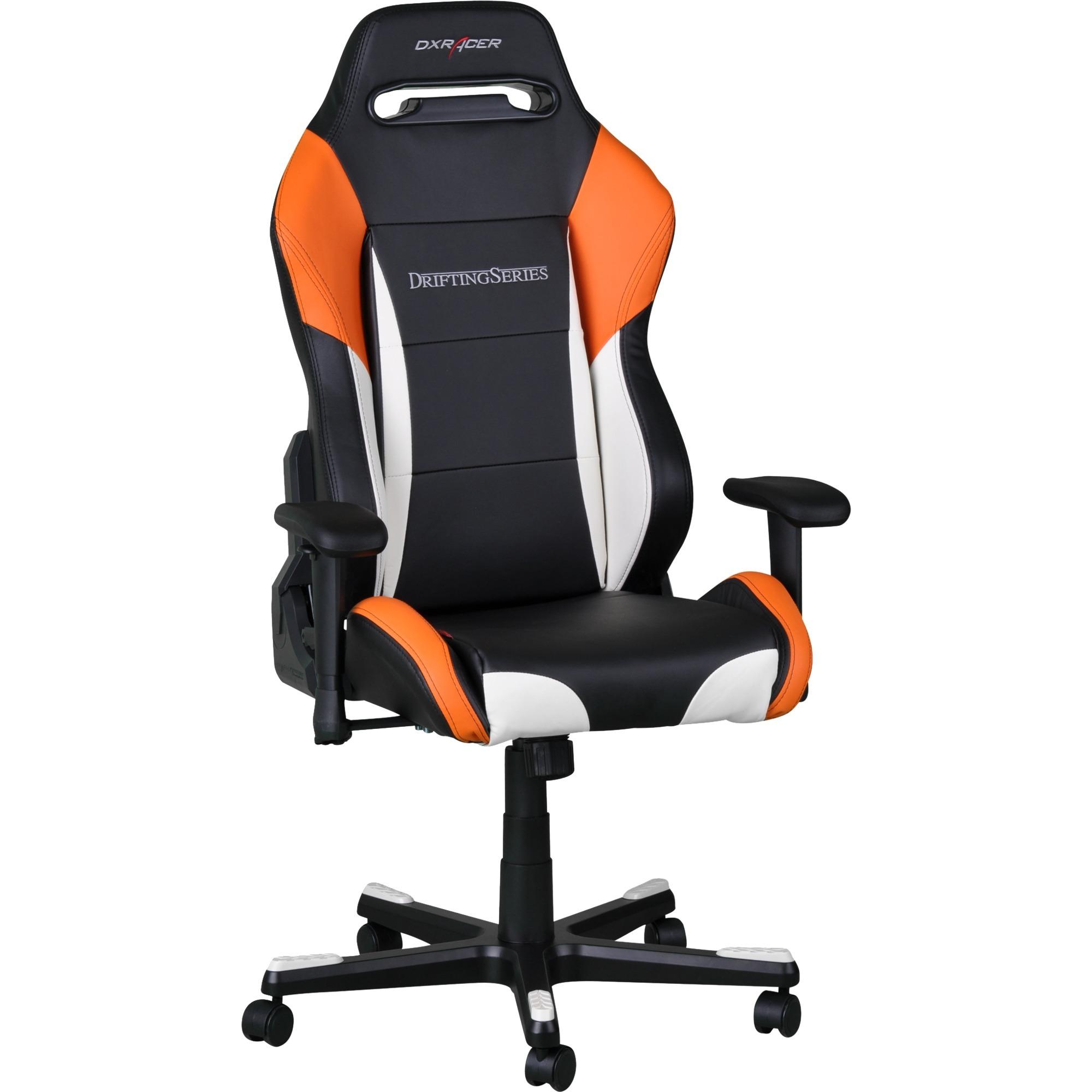 drifting-gaming-chair-spil-pladser