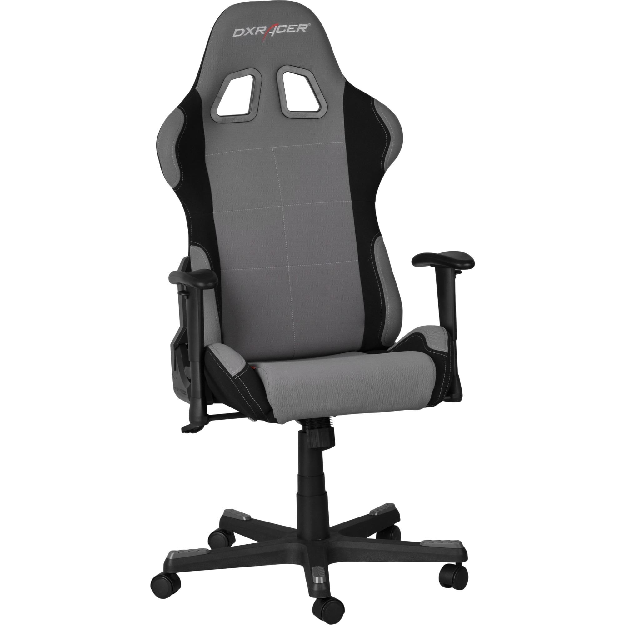 formula-gaming-chair-spil-pladser