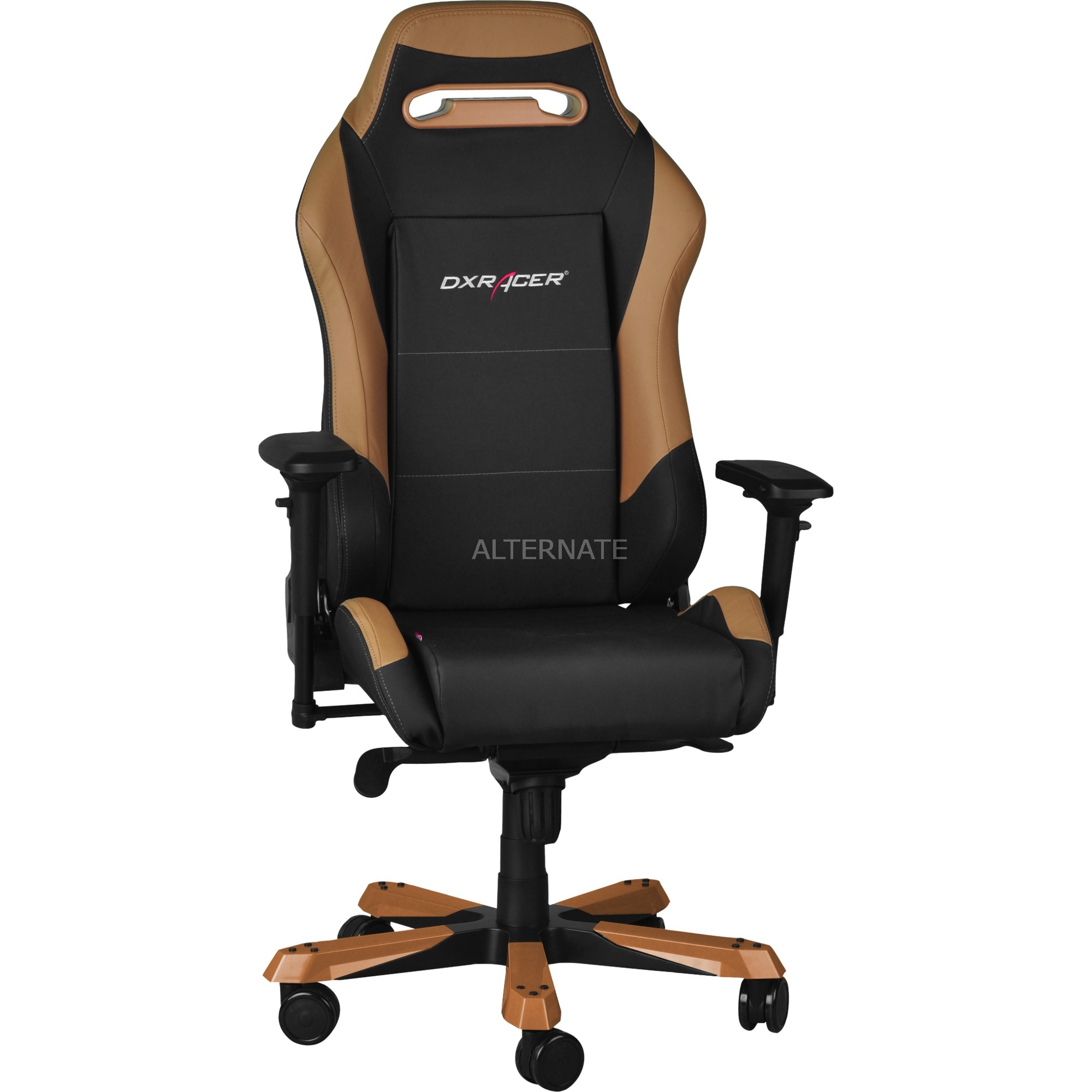 iron-gaming-chair-spil-pladser