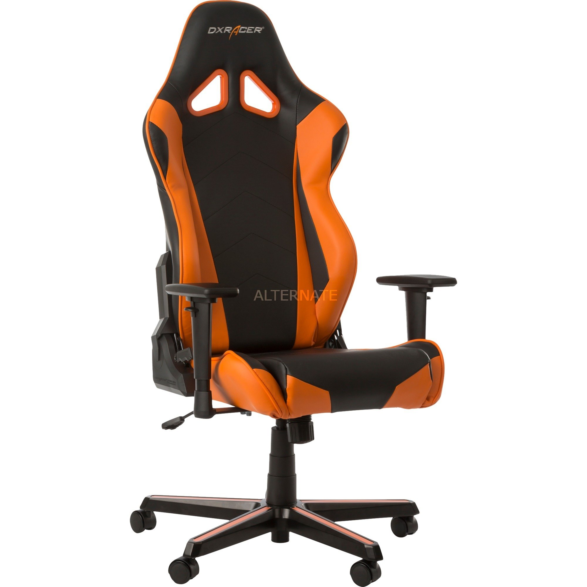 racing-gaming-chair