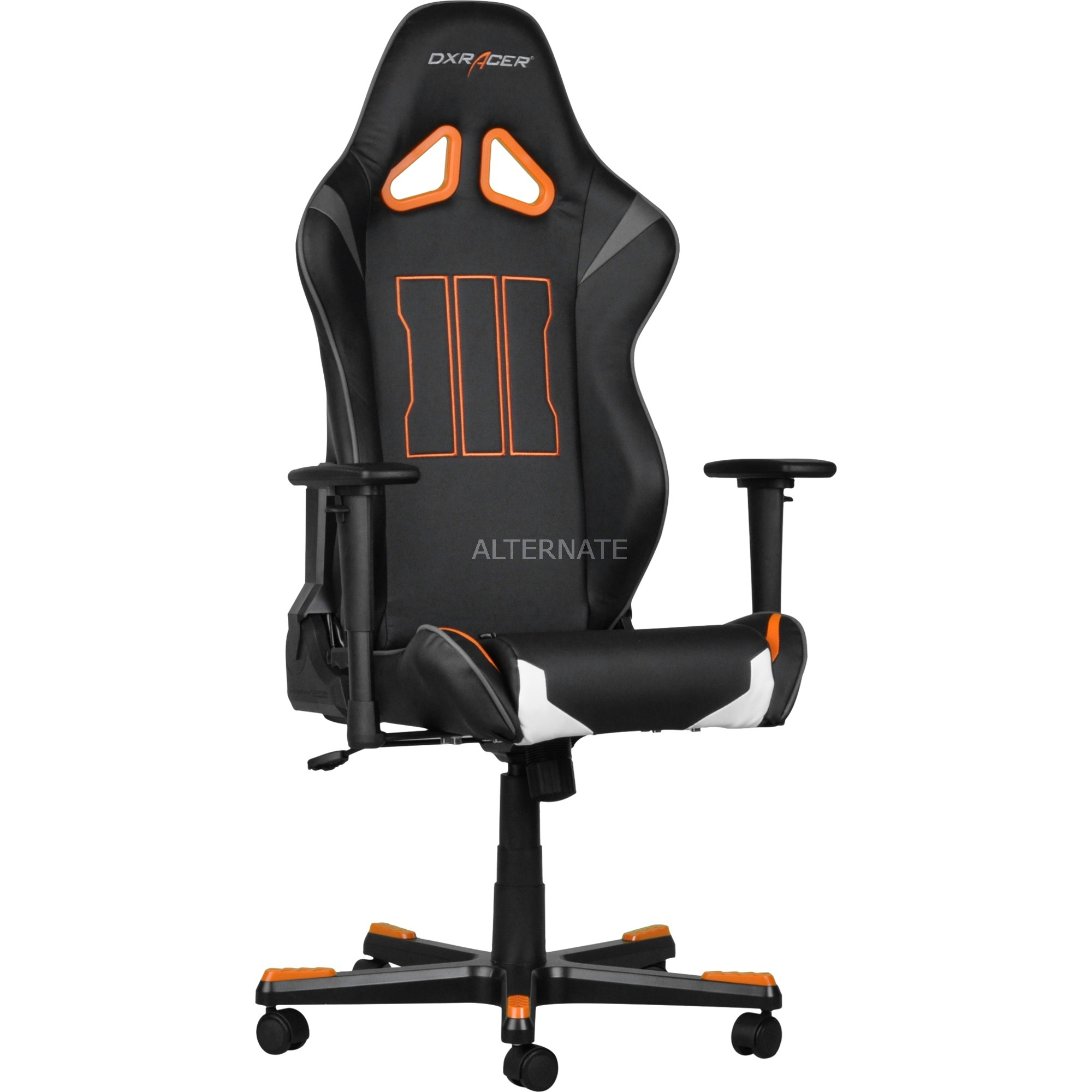 racing-gaming-chair-cod