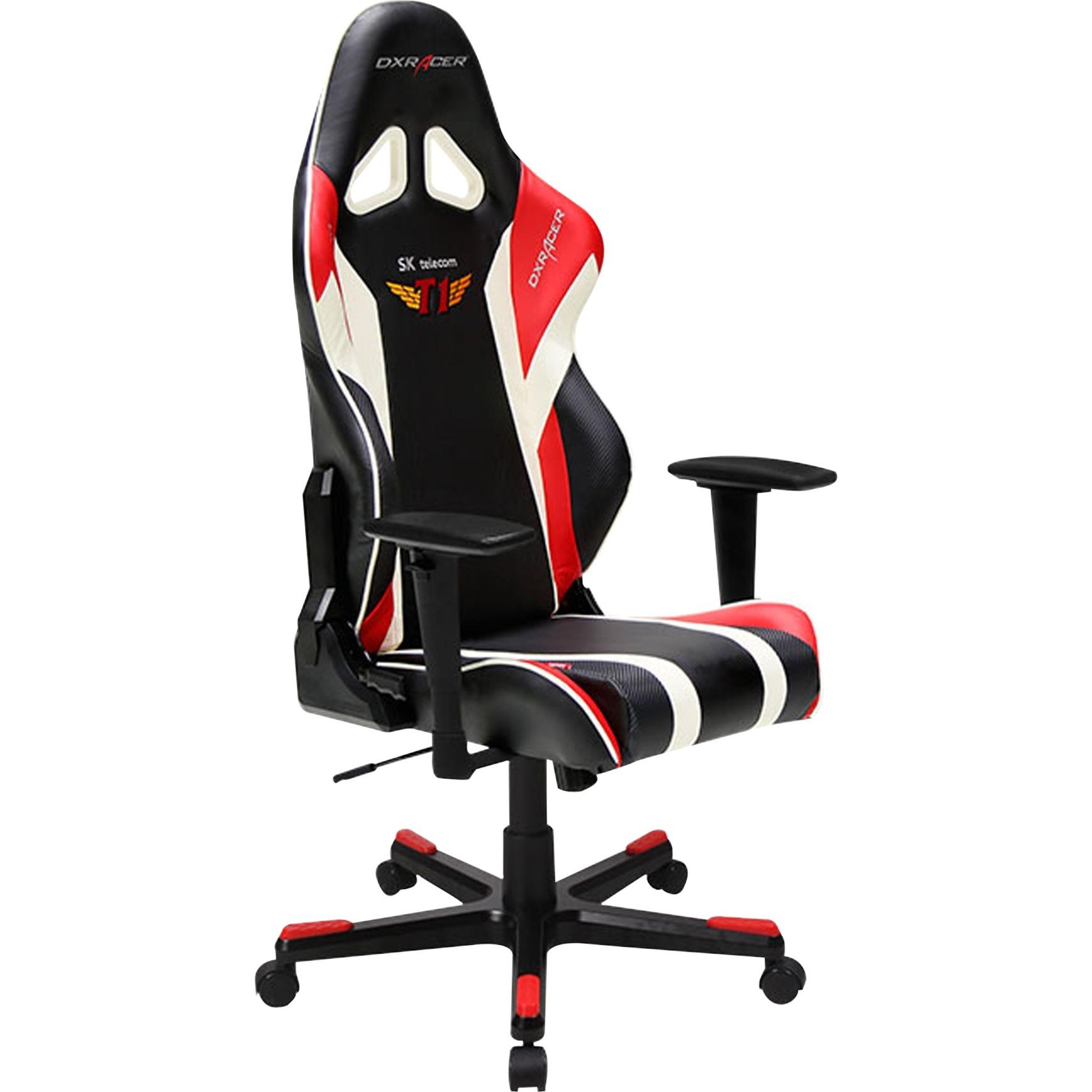 racing-gaming-chair-skt-spil-pladser