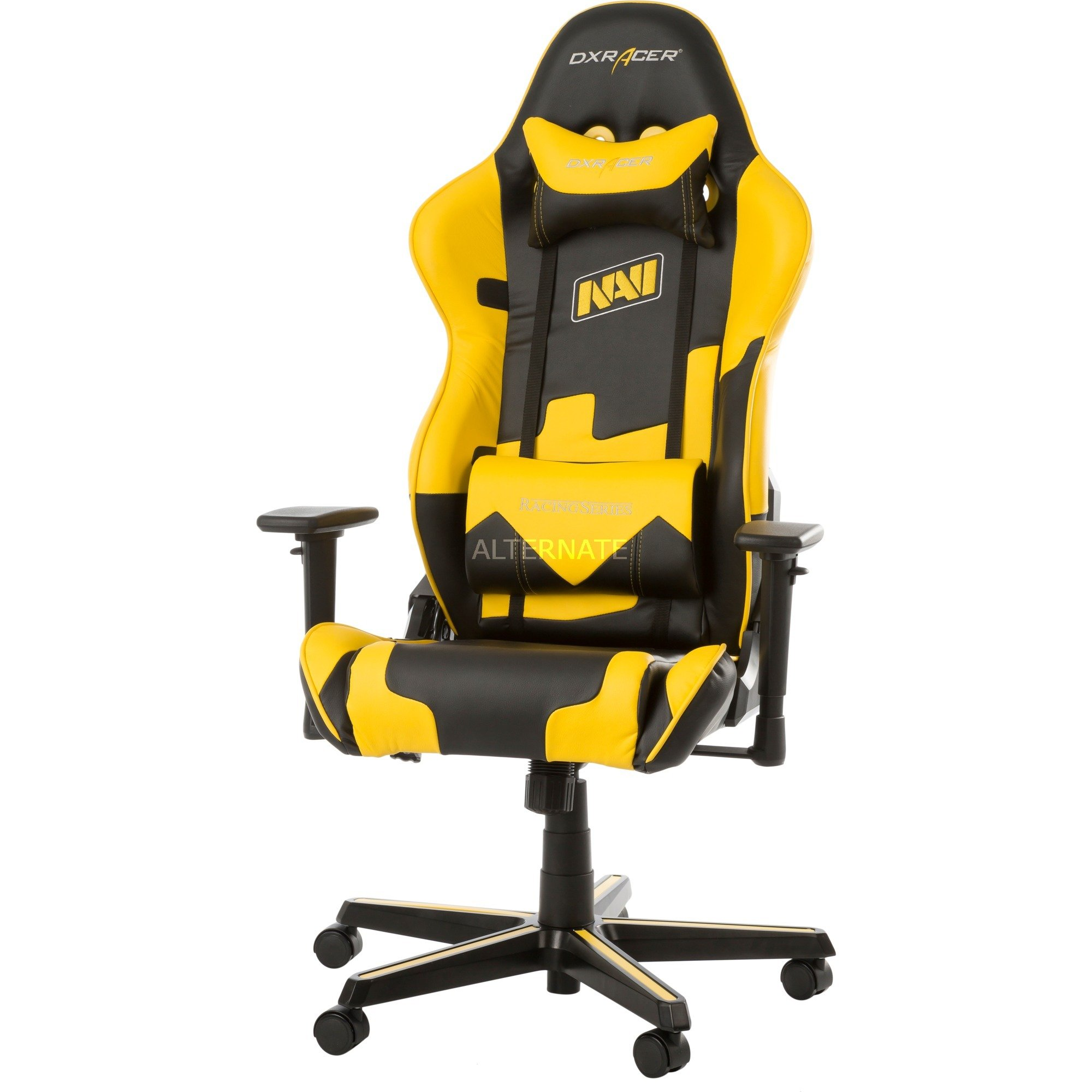 racing-gaming-chair-spil-pladser