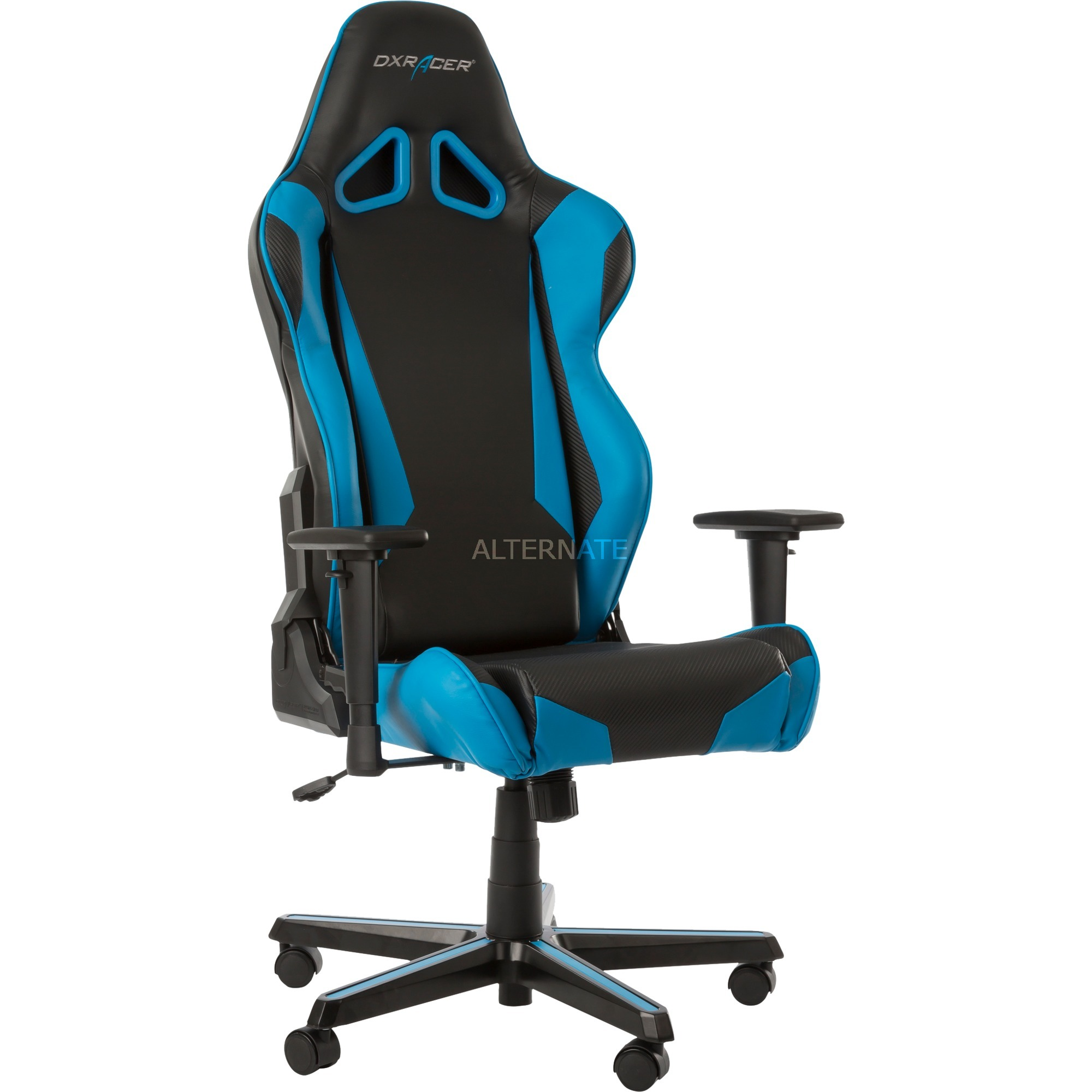 racing-shield-gaming-chair-ohrm1nb-spil-pladser
