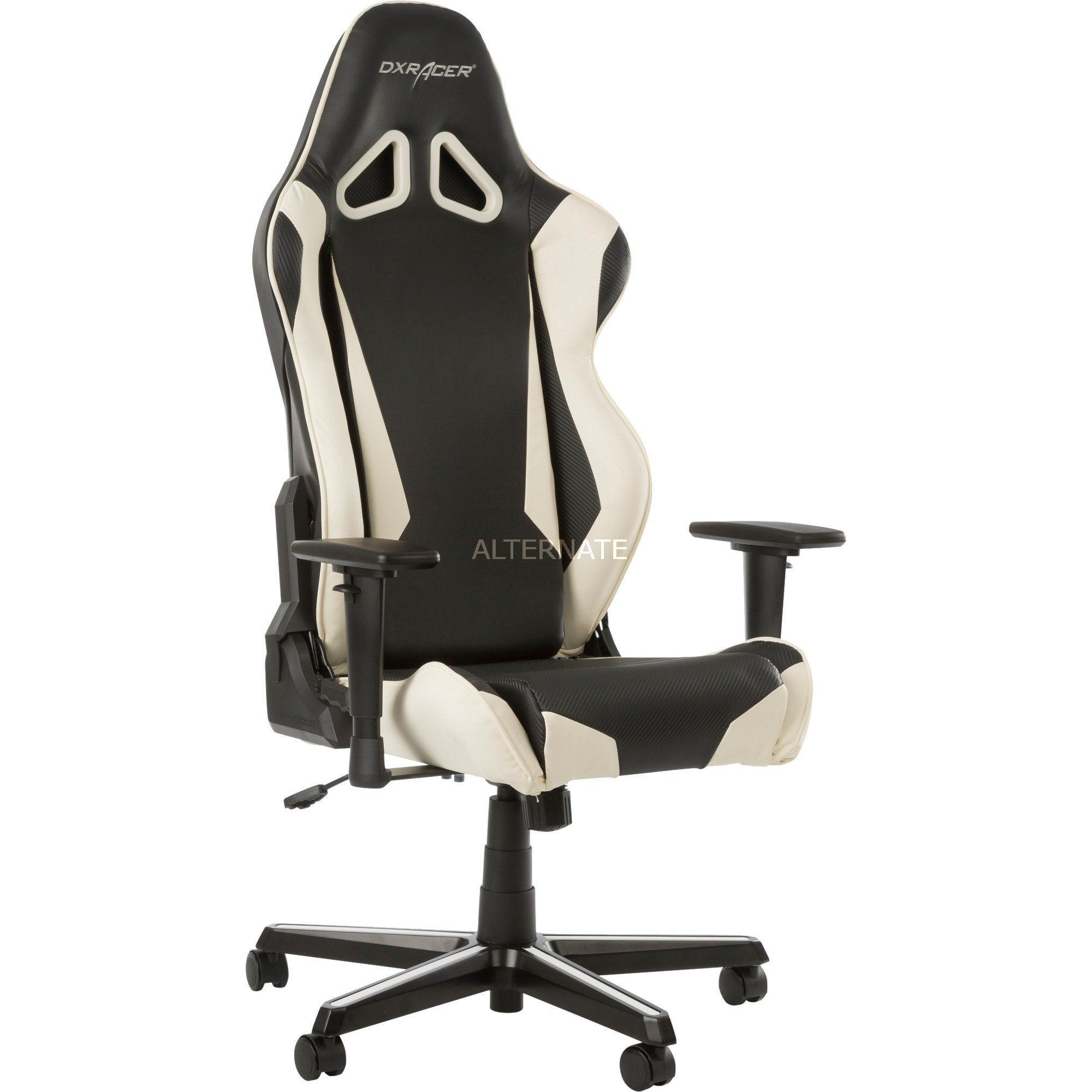 racing-shield-gaming-chair-spil-pladser