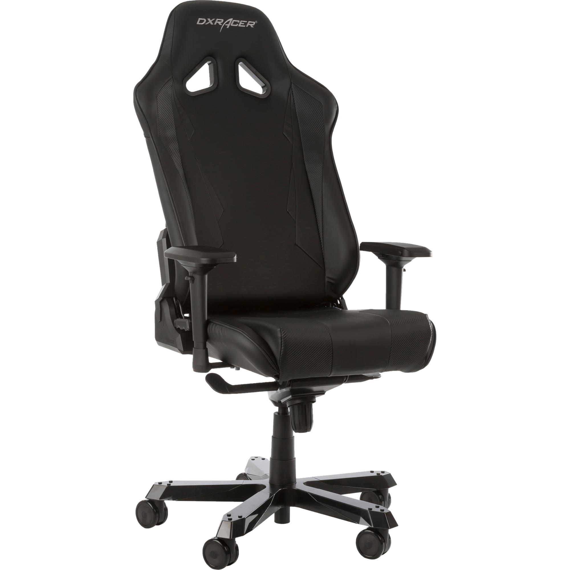 sentinel-gaming-chair-spil-pladser