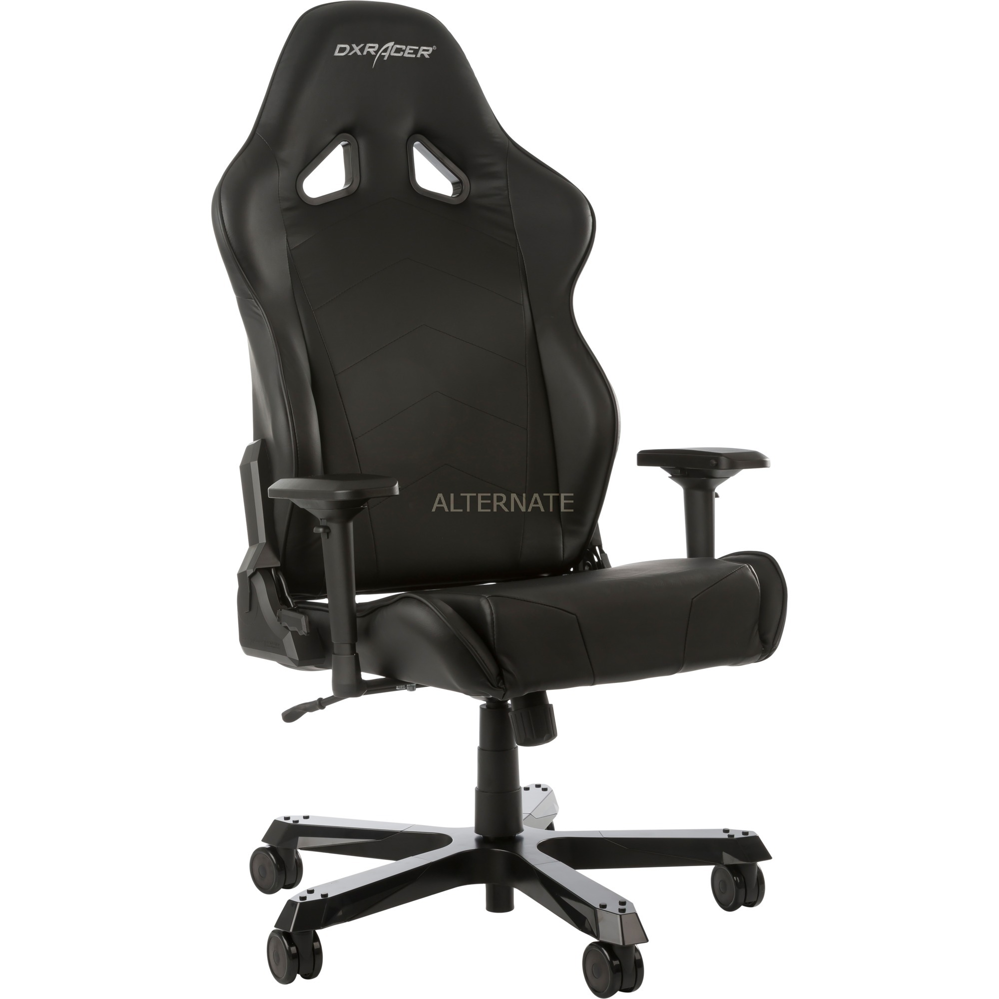 Tank Gaming Chair, Spil pladser