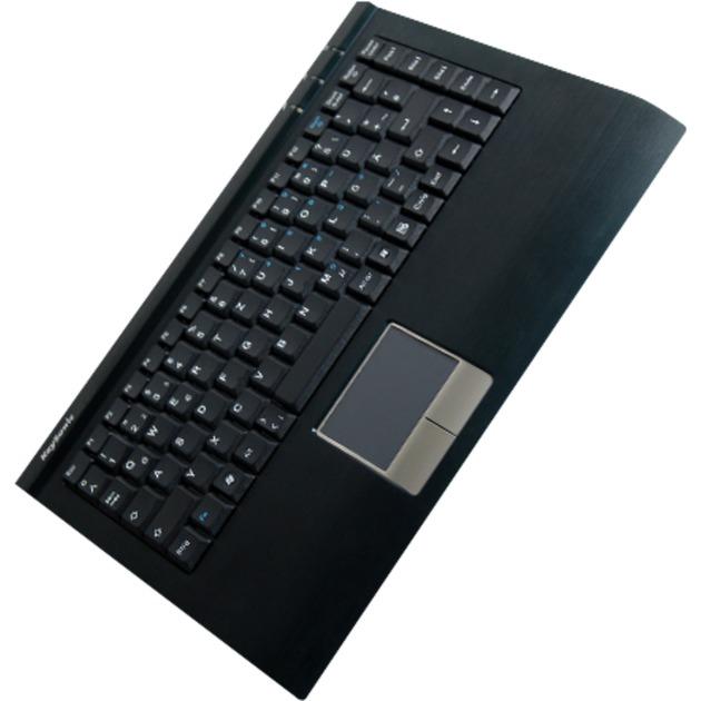 ack-540-alurf-tastatur