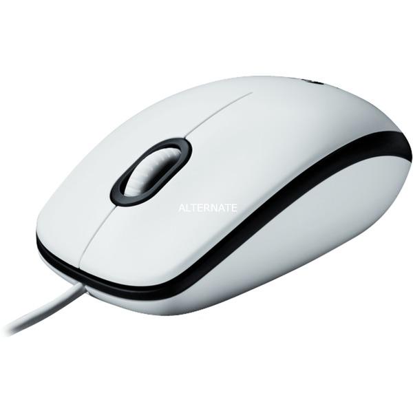 mouse-m100-mus