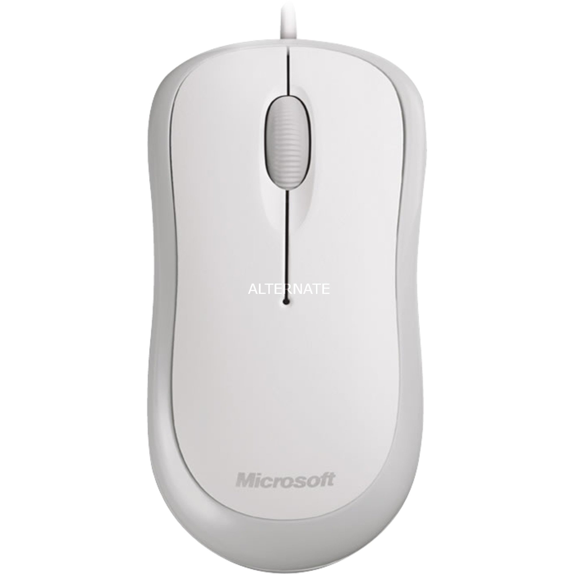 basic-optical-mouse-4yh-00008-mus