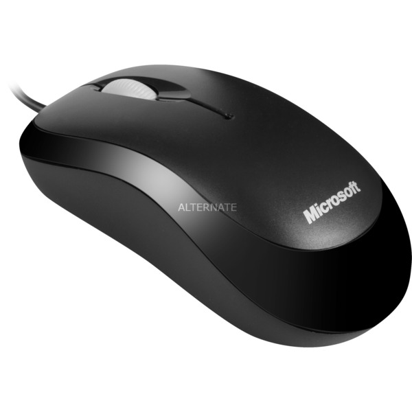 basic-optical-mouse-mus