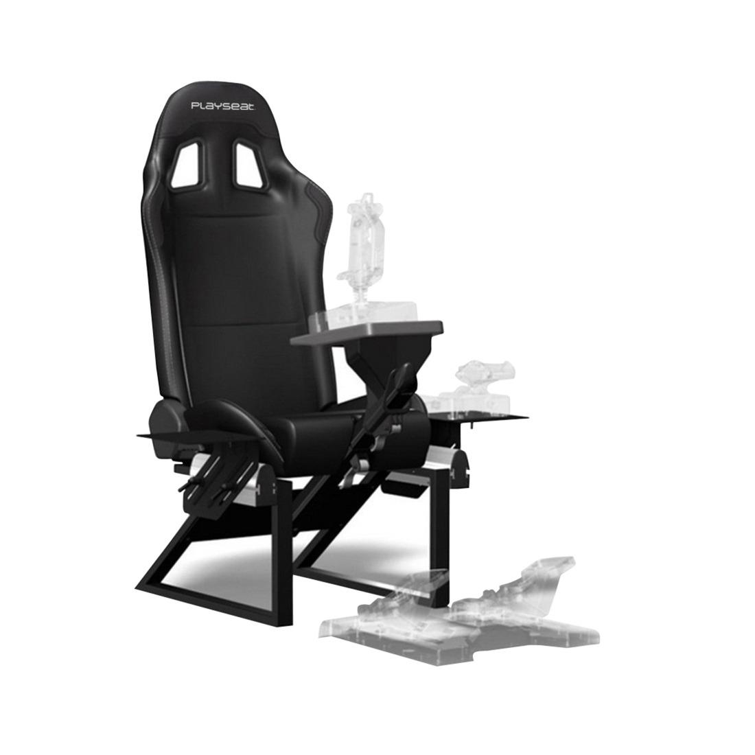 flight-seat-lanestol-spil-pladser