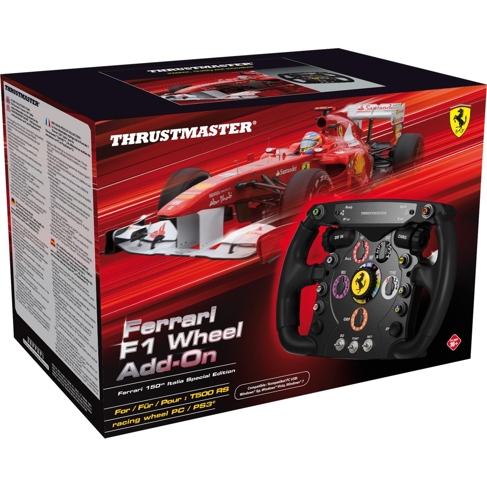 ferrari-f1-wheel-add-on-rat