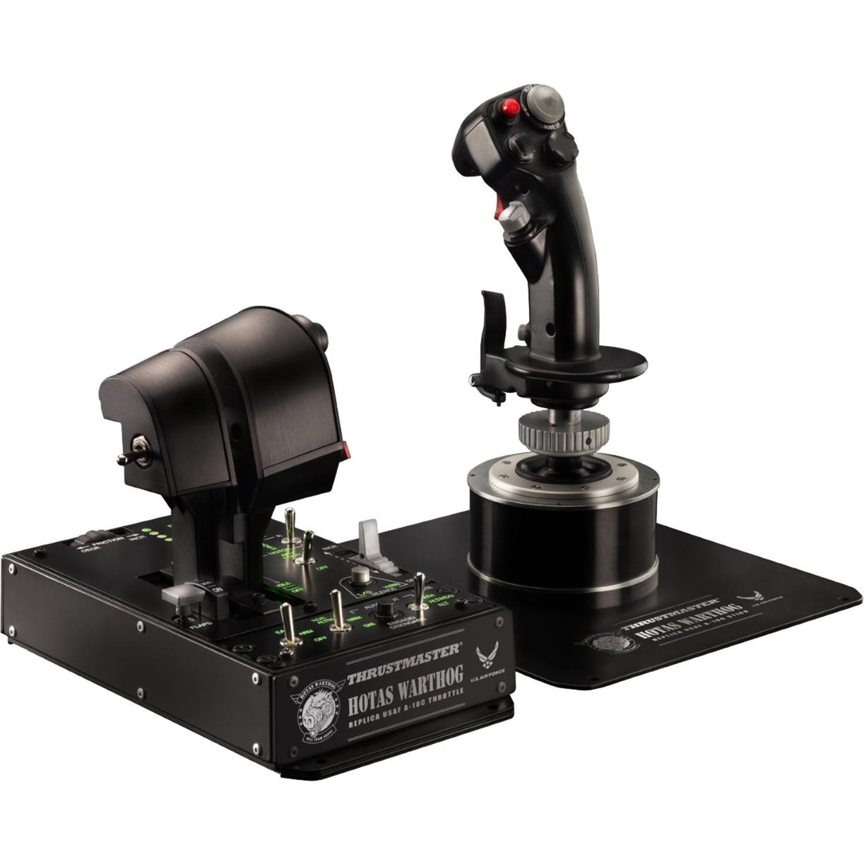 hotas-warthog-joystick-pcplaystation-3-sort