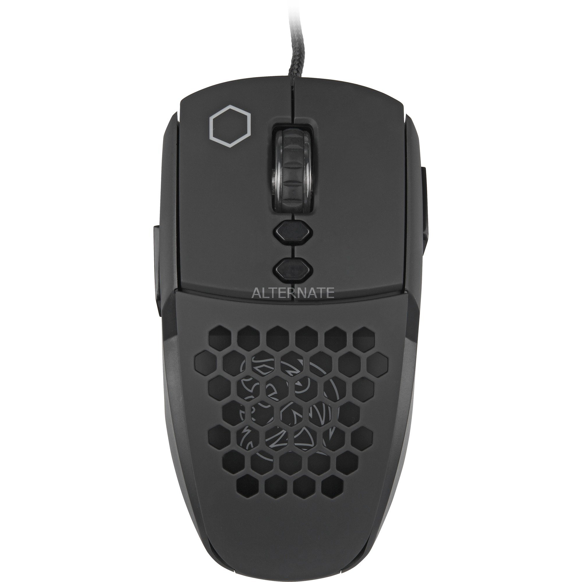ventus-usb-laser-5700dpi-ambidextroustohaandede-sort-mus
