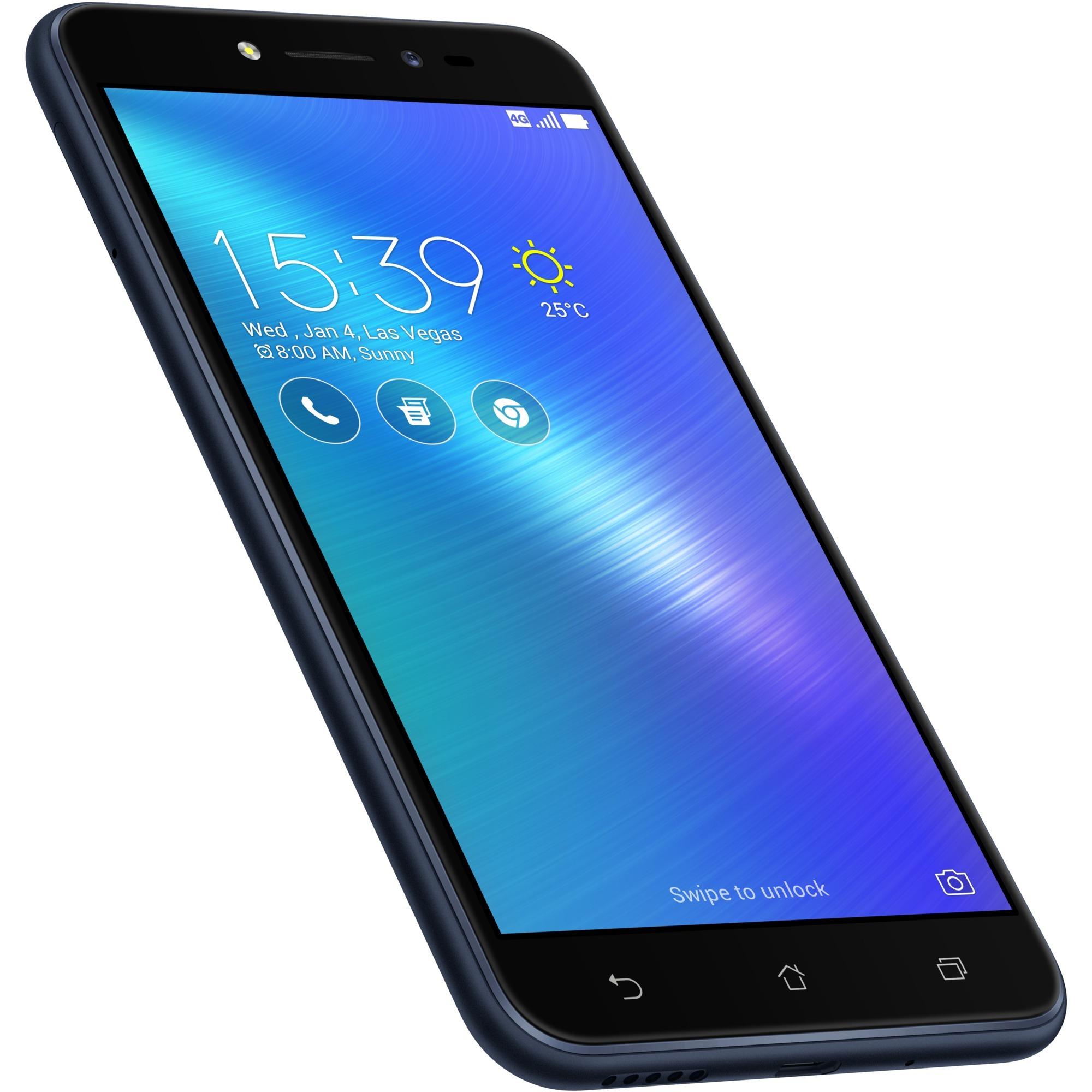 zenfone-live-zb501kl-mobiltelefon