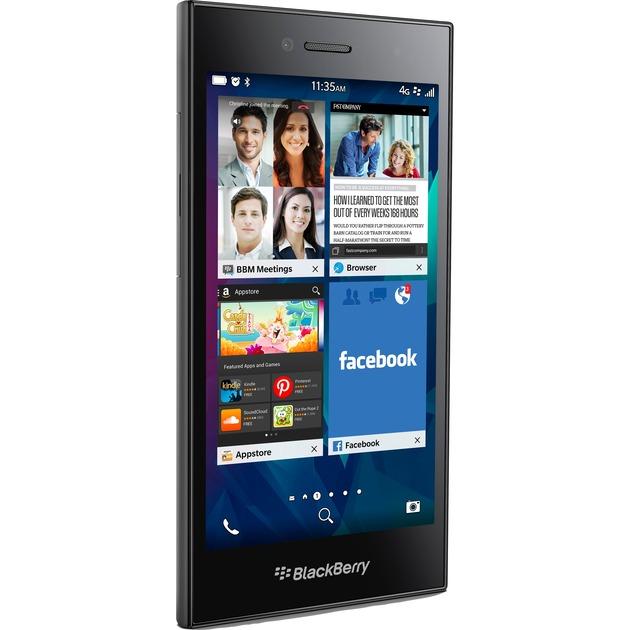 leap-10-os-16gb-smartphone-mobiltelefon