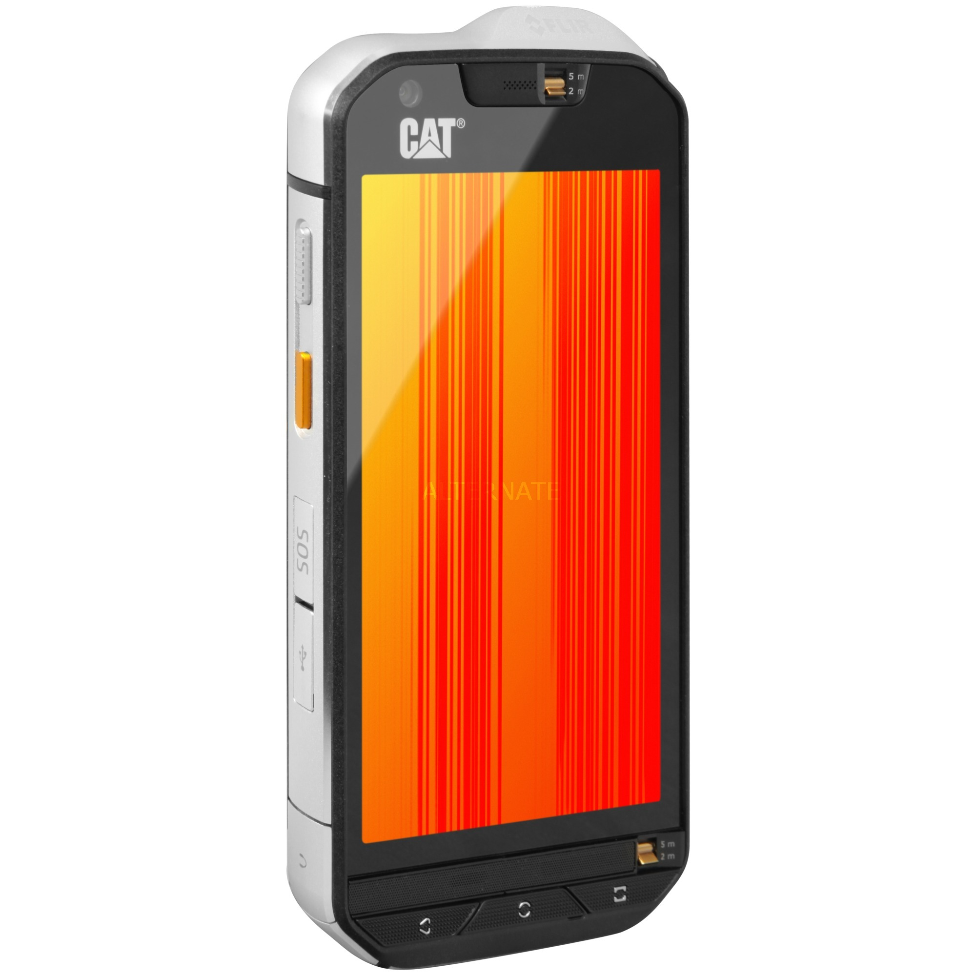 cs60-deb-eur-en-mobiltelefon
