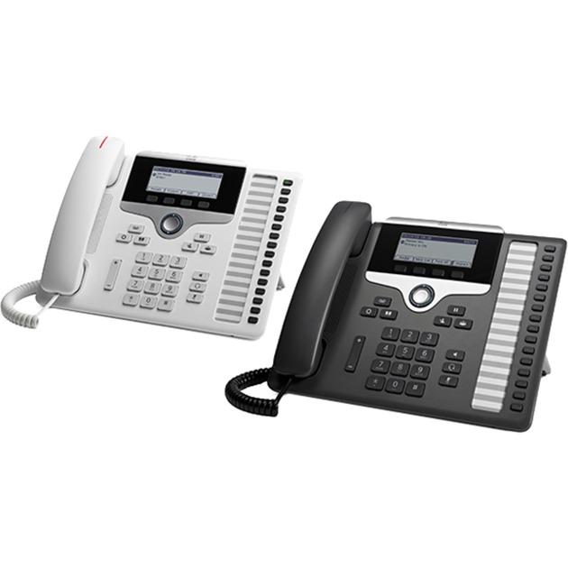 cp-7861-k9-voip-telefon