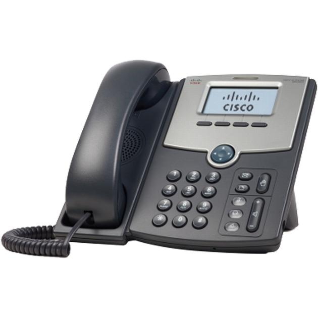 spa502g-voip-telefon