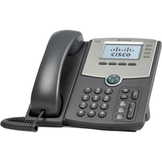 spa514g-voip-telefon