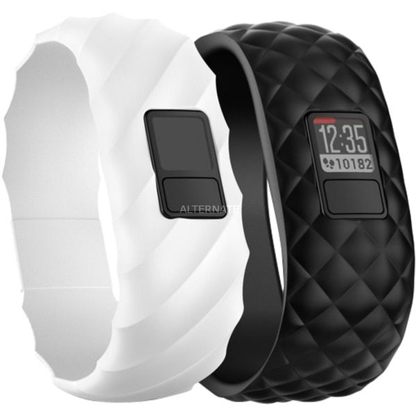 vivifit-3-traadlos-wristband-activity-tracker-sort-hvid-aktivitaetstracker