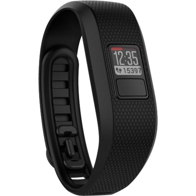vivofit-3-xl-wristband-activity-tracker-lcd-traadlos-sort-aktivitaetstracker