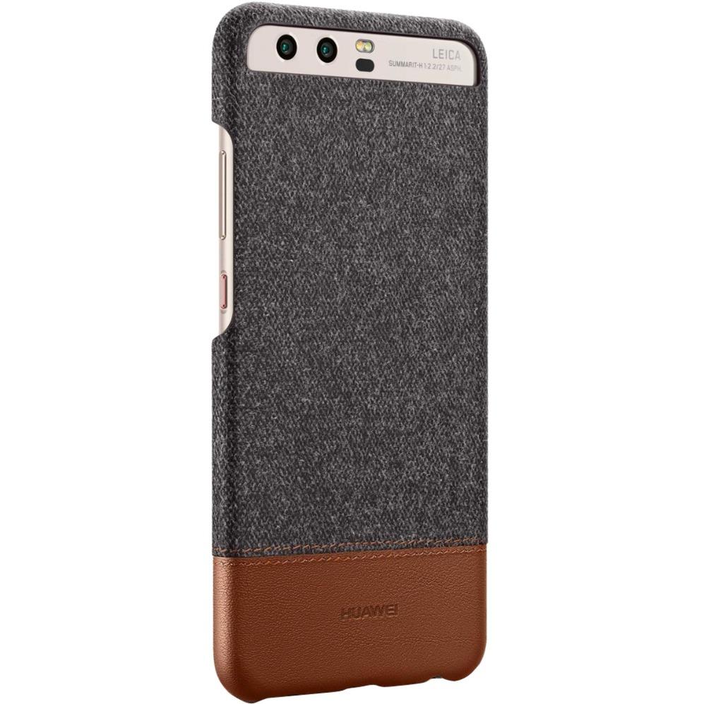 51991892-51-cover-case-brun-graa-mobiltelefon-etui