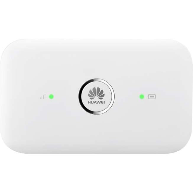 e5573-mobiler-lte-hotspot-router