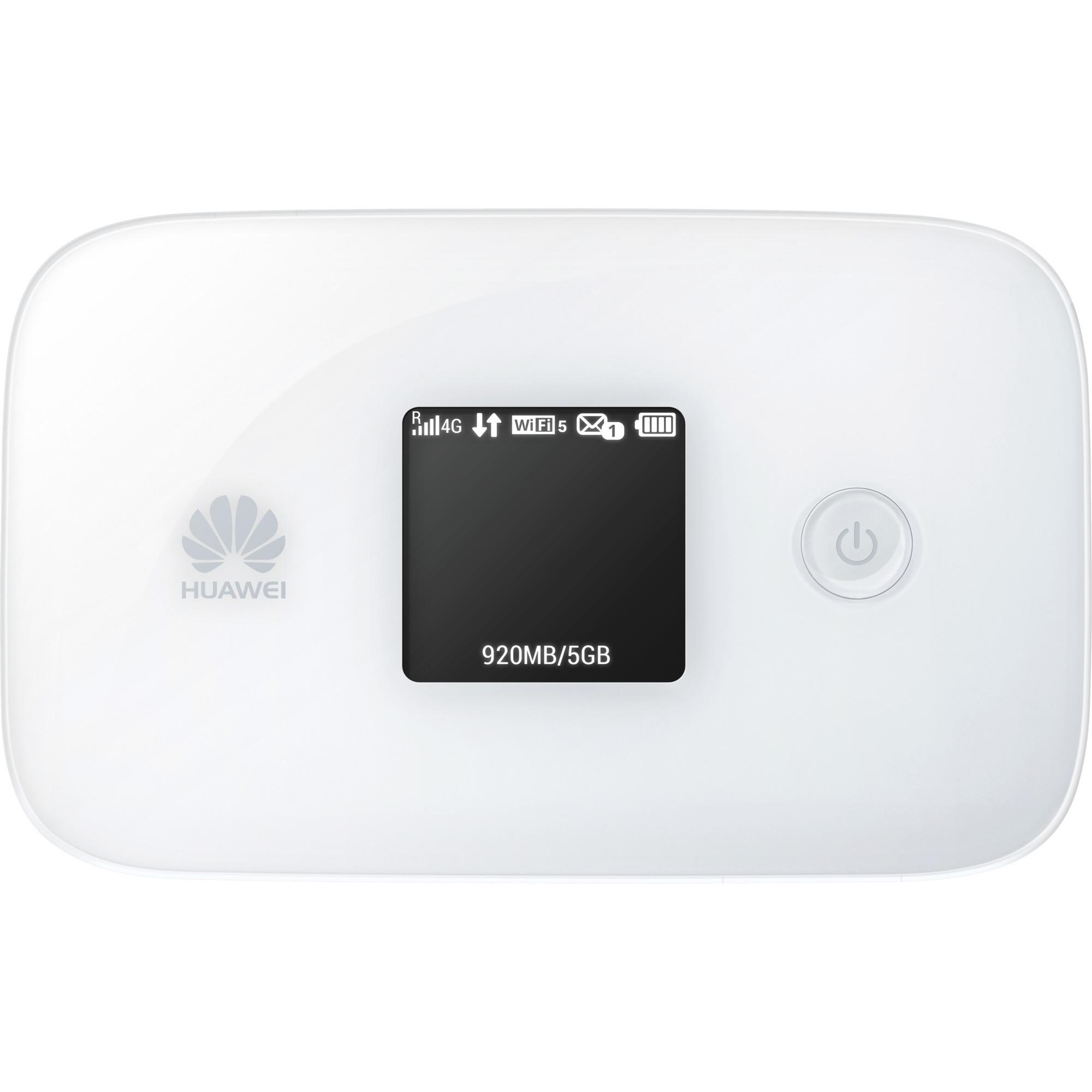 e5786-mobiler-lte-hotspot-router