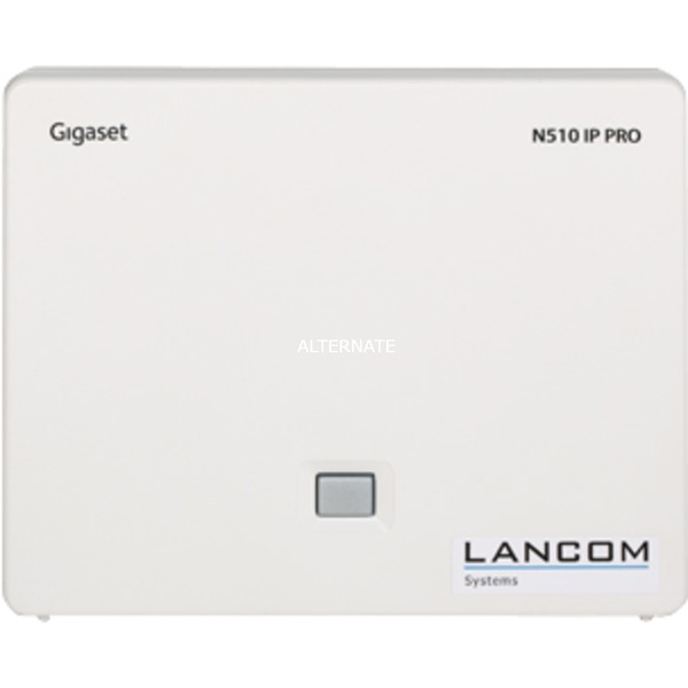 dect-510-ip-telefon-system