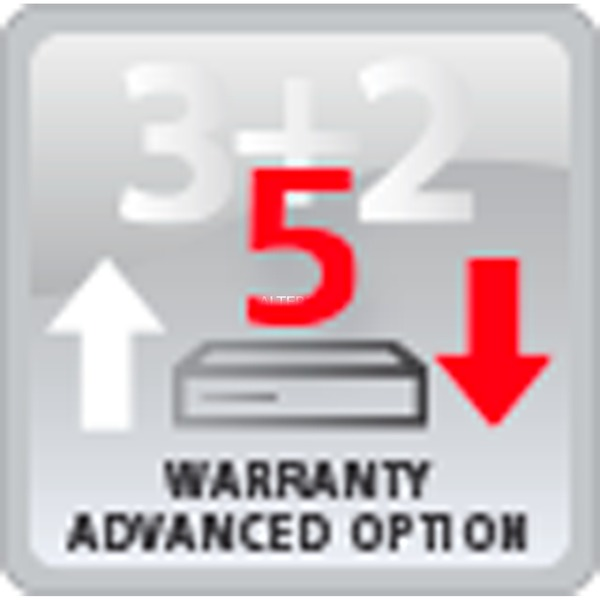 warranty-advanced-option-s